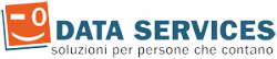 Tecnosistemi è distributore Data Services, per commercialisti e consulenti del lavoro