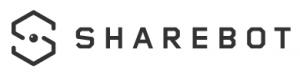 Tecnosistemi srl, distributore stampanti 3 D Sharebot