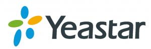 Tecnosistemi Pietra Ligure Centralini Voip Yeaster
