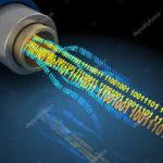 ottimizzazione di banda internet