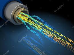 Ottimizzazione della banda internet
