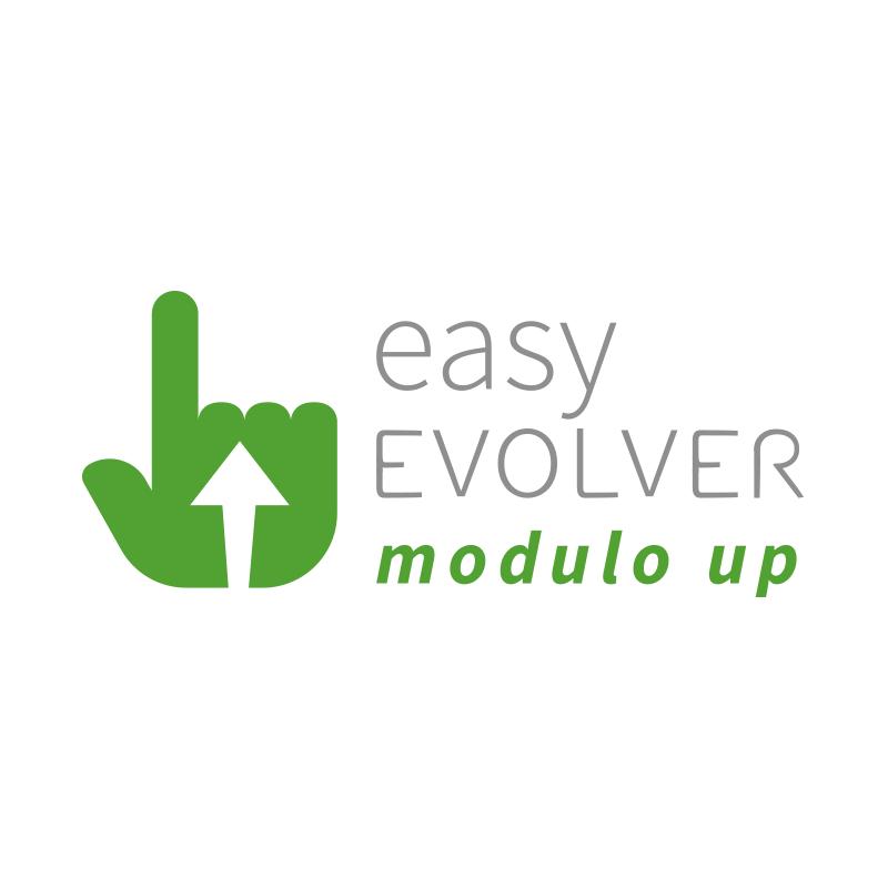 easyevolver_up