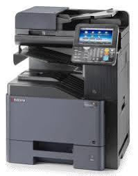 fotocopiatori multifunzione