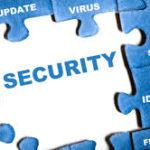 Tecnosistemi srl, sicurezza informatica