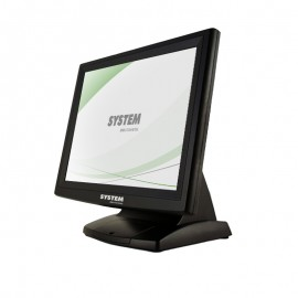 sys@550 System Retail
