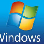 windows 7 fine supporto nel 2020