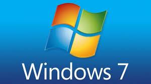 Fine supporto a Windows 7. Devo proprio cambiare pc ?