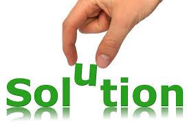 Soluzioni ai problemi della piccola impresa
