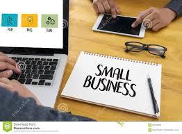 Soluzioni informatiche per la piccola impresa