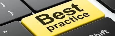 best practices infrastruttura informatica