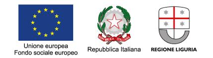 Bandi della Regione Liguria con misure finanziarie in sostegno alle imprese