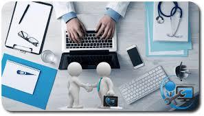 contratti assistenza tecnica informatica