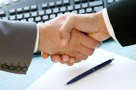 Contratti di assistenza tecnica informatica