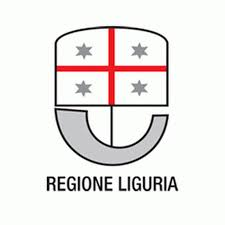 Regione Liguria: Bando Covid19 – Adeguamento processi produttivi delle PMI