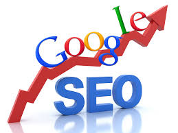 Creazione, sviluppo e promozione siti web SEO