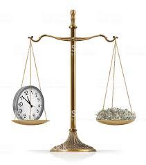 contattaci perchè il tuo tempo è denaro