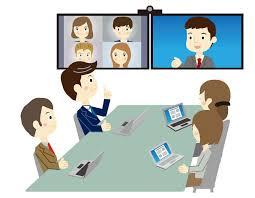 riunione o assemblea condominiale in videoconferenza