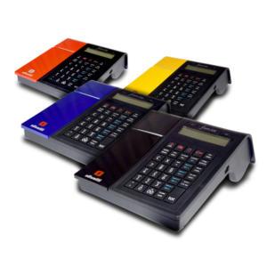 Crf Olivetti form200