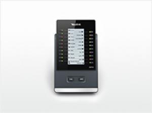 Modulo di espansione per telefono IP Yealink