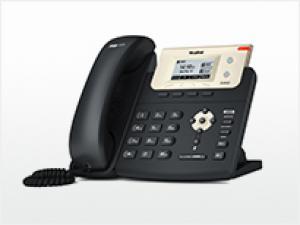 Telefono IP Yealink T21