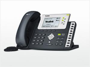 Telefono IP Yealink T28