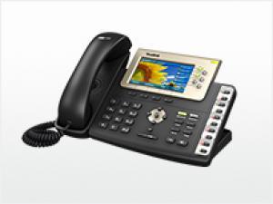 Telefono IP Yealink T3X