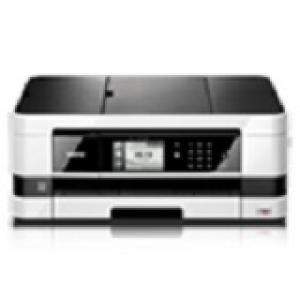 Printers_br