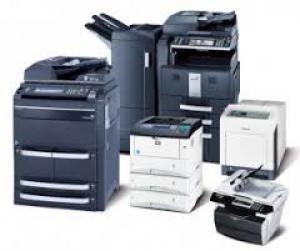 macchine_ufficio